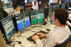 free live forex trading room