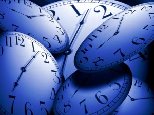 What Is The Best Time Frame To Trade When Forex Trading