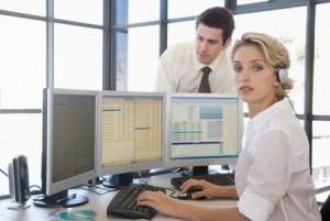 Teach Forex Trading