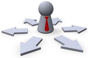 managed forex trading accounts