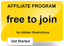 Best forex affiliate program review