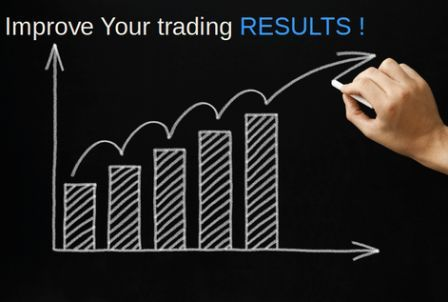 Improve Your Trading Results
